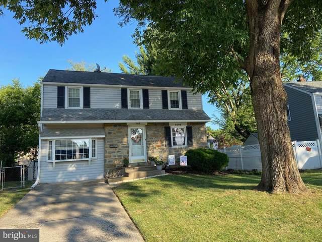 2206 Clayton Road, MORTON, PA 19070 (#PADE522486) :: Linda Dale Real Estate Experts