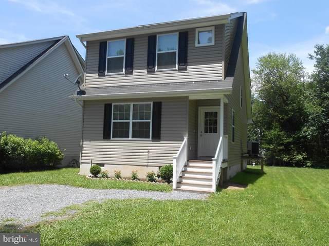 17861 4TH Street, TALL TIMBERS, MD 20690 (#MDSM170604) :: Jim Bass Group of Real Estate Teams, LLC