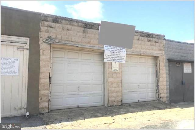 1332 Cooksie Street, BALTIMORE, MD 21230 (#MDBA516854) :: Jennifer Mack Properties