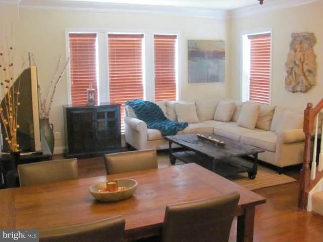 20631 Sibbald Square, ASHBURN, VA 20147 (#VALO416000) :: Revol Real Estate
