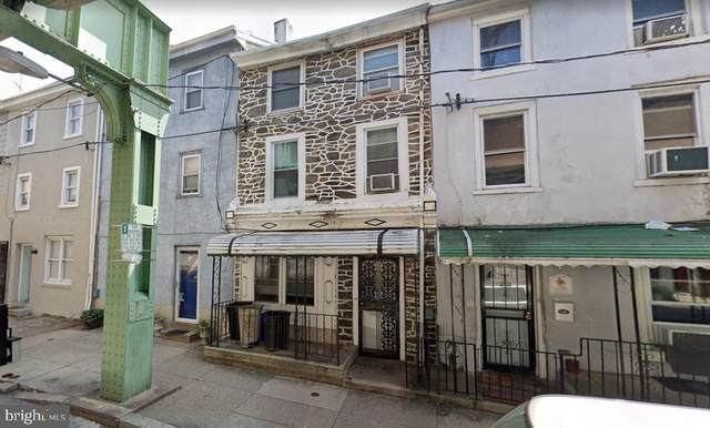 4334 Cresson Street, PHILADELPHIA, PA 19127 (#PAPH914046) :: ExecuHome Realty