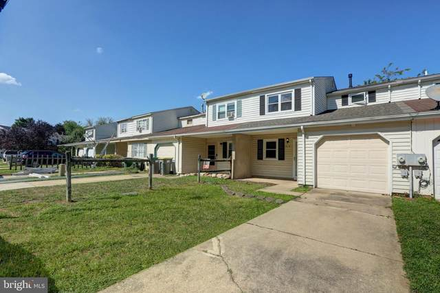 515 Blackbird Drive, BEAR, DE 19701 (#DENC504926) :: Lucido Agency of Keller Williams