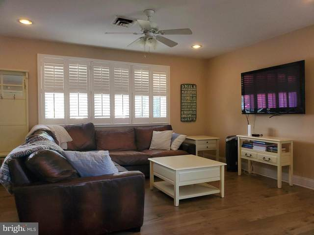 35 Kansas Road, PENNSVILLE, NJ 08070 (#NJSA138646) :: Colgan Real Estate