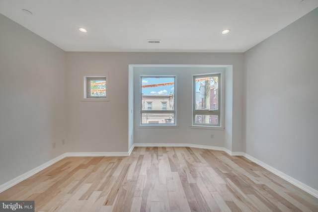 1724-UNIT B S 22ND Street B22, PHILADELPHIA, PA 19145 (#PAPH914088) :: RE/MAX Advantage Realty