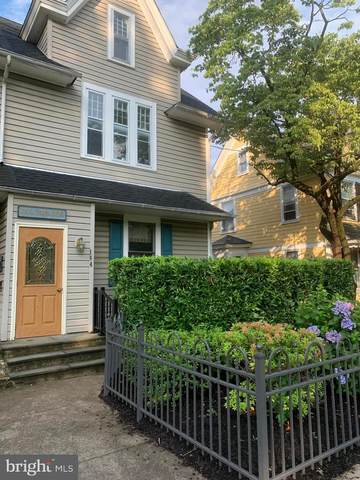 164 Green Street, DOYLESTOWN, PA 18901 (#PABU501458) :: HergGroup Mid-Atlantic