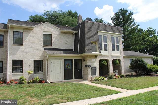 3 Valleybrook Drive, LANCASTER, PA 17601 (#PALA166460) :: ExecuHome Realty