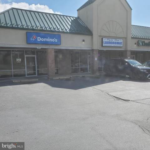 1235 Mount Pocono Boulevard, MOUNT POCONO, PA 18344 (#PAMR106466) :: LoCoMusings
