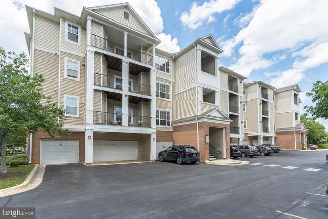 13503 Kildare Hills Terrace #304, GERMANTOWN, MD 20874 (#MDMC716132) :: Certificate Homes