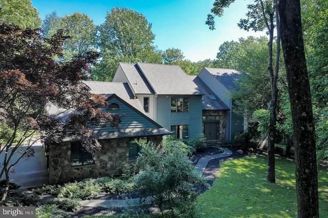 6 Spring Lane, CHADDS FORD, PA 19317 (#PADE522540) :: Erik Hoferer & Associates