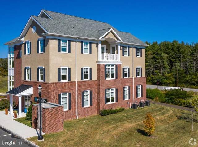 3800 Ashland Drive, HARLEYSVILLE, PA 19438 (#PAMC656148) :: ExecuHome Realty