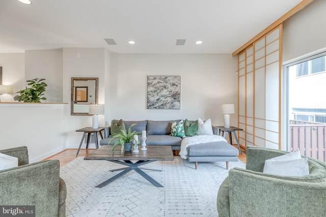 500 S Taney Street, PHILADELPHIA, PA 19146 (#PAPH914358) :: Colgan Real Estate