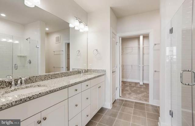 3507 Bellflower Lane #04, ROCKVILLE, MD 20852 (#MDMC716178) :: The Putnam Group