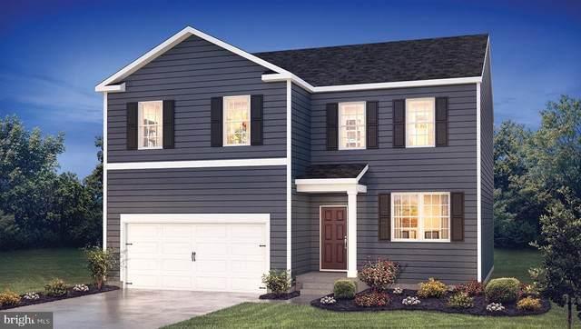 212 Crystal Lake Drive, EGG HARBOR TOWNSHIP, NJ 08234 (#NJAC114238) :: Lucido Agency of Keller Williams