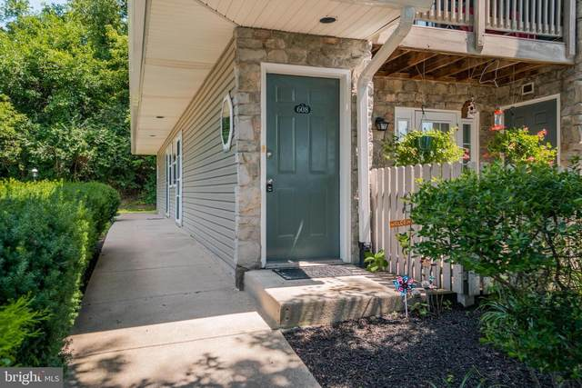 608 Horseshoe Drive, ROYERSFORD, PA 19468 (#PAMC656178) :: ExecuHome Realty
