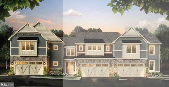 804 Grayson Lane, AMBLER, PA 19002 (#PAMC656182) :: Keller Williams Real Estate