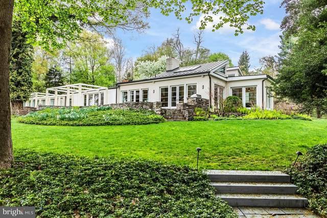 926 Lawrenceville Road, PRINCETON, NJ 08540 (#NJME298532) :: Tessier Real Estate