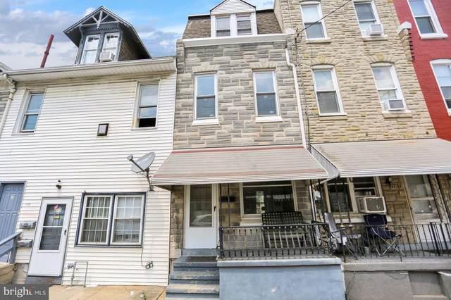 1749 Cotton Street, READING, PA 19606 (#PABK360648) :: Iron Valley Real Estate
