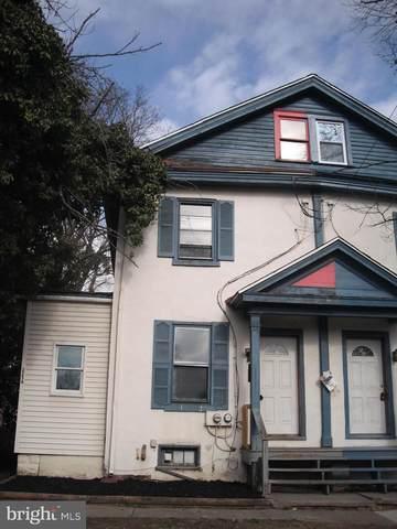 225 Buttonwood Street, MOUNT HOLLY, NJ 08060 (#NJBL376778) :: Erik Hoferer & Associates