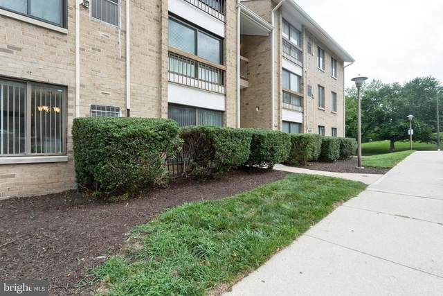 8850 Spiral Cut Cg3, COLUMBIA, MD 21045 (#MDHW282314) :: SP Home Team