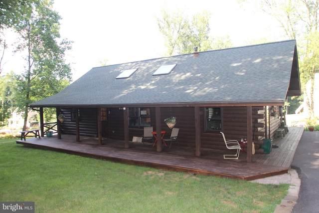 5701 Bossler Road, ELIZABETHTOWN, PA 17022 (#PALA166522) :: Liz Hamberger Real Estate Team of KW Keystone Realty