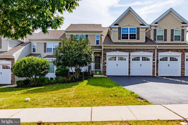 2402 Copper Creek Road, CHESTER SPRINGS, PA 19425 (#PACT511110) :: REMAX Horizons