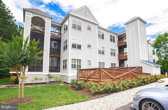 1351 Schooner Loop, SOLOMONS, MD 20688 (#MDCA177498) :: Crossman & Co. Real Estate