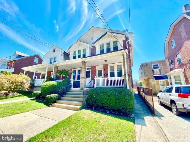 133 W 10TH Avenue, CONSHOHOCKEN, PA 19428 (#PAMC656252) :: Larson Fine Properties