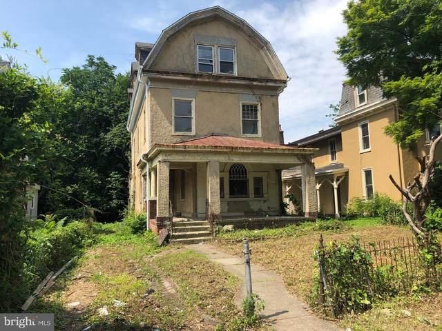 5138-40 Wayne Avenue, PHILADELPHIA, PA 19144 (#PAPH914714) :: LoCoMusings