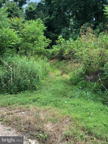 Forry Rd Parcel #23, BROGUE, PA 17309 (#PAYK141498) :: ExecuHome Realty