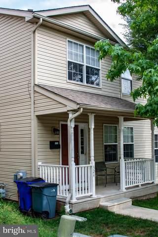 324 Grant Street, POTTSTOWN, PA 19464 (#PAMC656348) :: The John Kriza Team