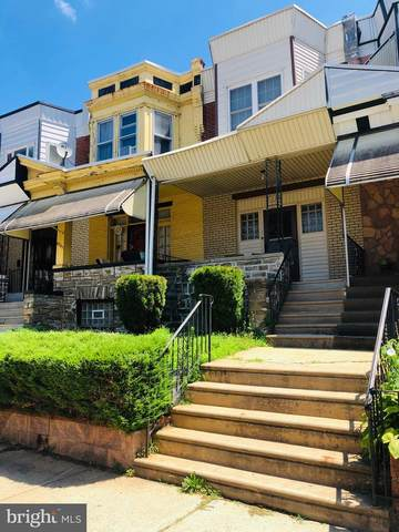 6261 N 18TH Street, PHILADELPHIA, PA 19141 (#PAPH915074) :: HergGroup Mid-Atlantic