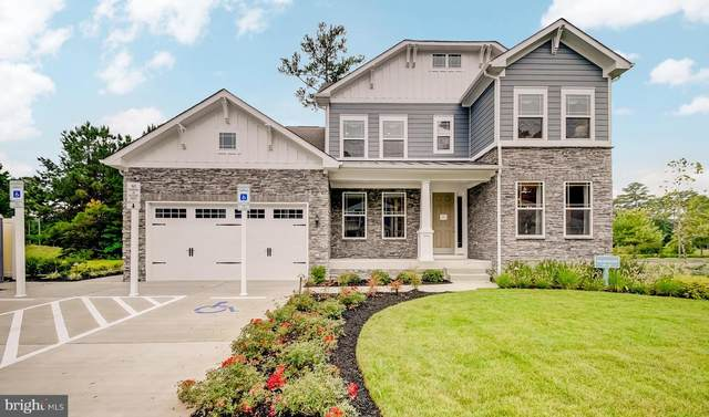 11636 Maid At Arms Lane, BERLIN, MD 21811 (#MDWO115162) :: Atlantic Shores Sotheby's International Realty