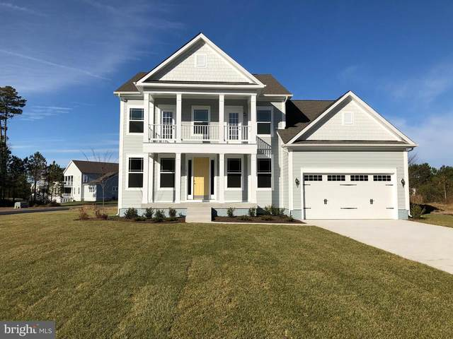 11640 Maid At Arms Lane, BERLIN, MD 21811 (#MDWO115164) :: Jacobs & Co. Real Estate