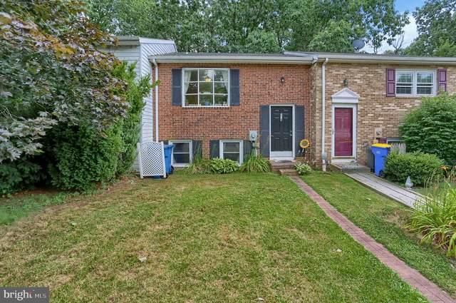 214 Juniper Drive, ETTERS, PA 17319 (#PAYK141582) :: John Smith Real Estate Group