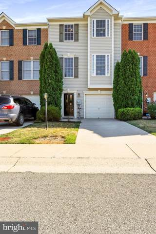 18210 Roy Croft Drive, HAGERSTOWN, MD 21740 (#MDWA173456) :: Blackwell Real Estate