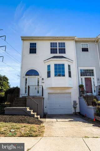 7141 Collinsworth Place, FREDERICK, MD 21703 (#MDFR267454) :: Pearson Smith Realty