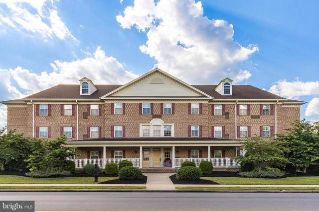 214 N Market Street, SELINSGROVE, PA 17870 (#PASY100214) :: The Joy Daniels Real Estate Group