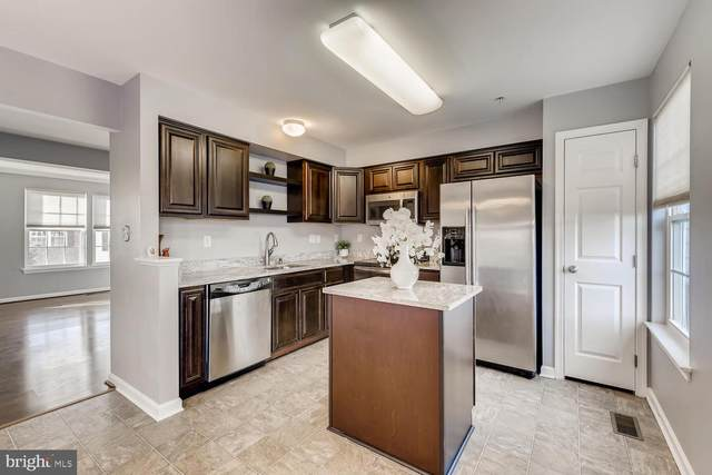 7237 Maidstone Place, ELKRIDGE, MD 21075 (#MDHW282424) :: The Miller Team