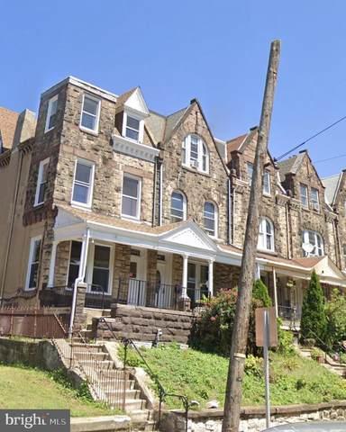 1425 Perkiomen Avenue, READING, PA 19602 (#PABK360770) :: Iron Valley Real Estate