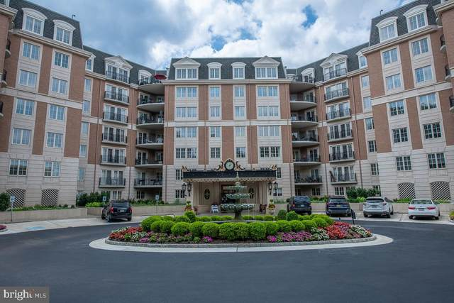 190 Presidential Boulevard #516, BALA CYNWYD, PA 19004 (#PAMC656522) :: The Toll Group