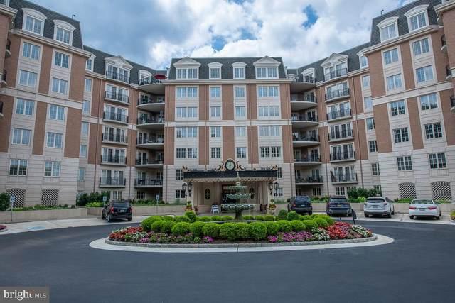 190 Presidential Boulevard #516, BALA CYNWYD, PA 19004 (#PAMC656522) :: Colgan Real Estate