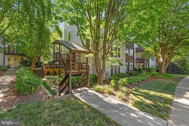 10157 Oakton Terrace Road, OAKTON, VA 22124 (#VAFX1141940) :: RE/MAX Cornerstone Realty