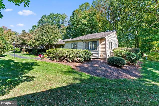 1012 Kennett Way, WEST CHESTER, PA 19380 (#PACT511378) :: Ramus Realty Group