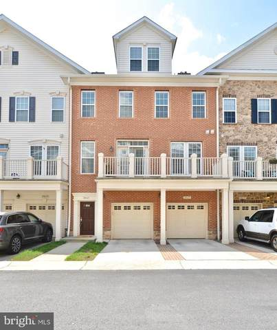 24665 Buttonbush Terrace, ALDIE, VA 20105 (#VALO416378) :: Arlington Realty, Inc.