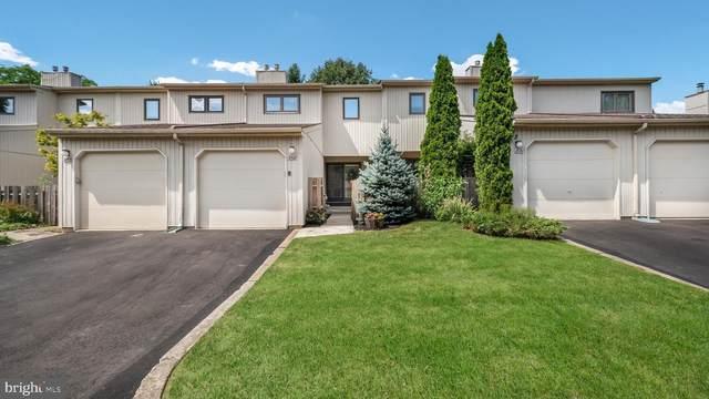 2102 Seneca Run, AMBLER, PA 19002 (#PAMC656596) :: Linda Dale Real Estate Experts