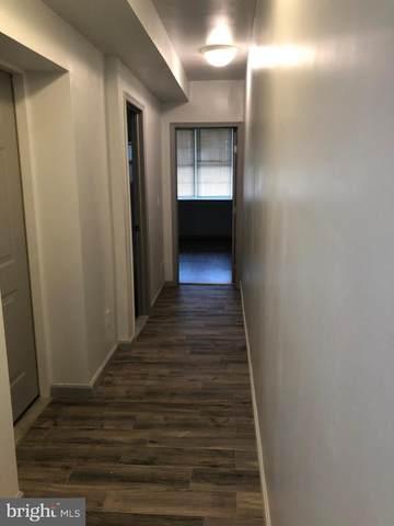 4252 Powelton Avenue, PHILADELPHIA, PA 19104 (#PAPH915830) :: Jim Bass Group of Real Estate Teams, LLC