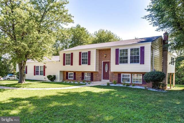 8808 Allentown Road, FORT WASHINGTON, MD 20744 (#MDPG574656) :: John Lesniewski | RE/MAX United Real Estate