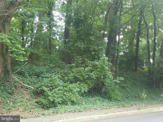 127 Woodland Road, READING, PA 19610 (#PABK360810) :: LoCoMusings