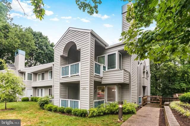11711-A Summerchase Circle 1711-A, RESTON, VA 20194 (#VAFX1142268) :: Bic DeCaro & Associates