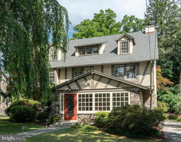 733 Beacom Lane, MERION STATION, PA 19066 (#PAMC656776) :: Pearson Smith Realty